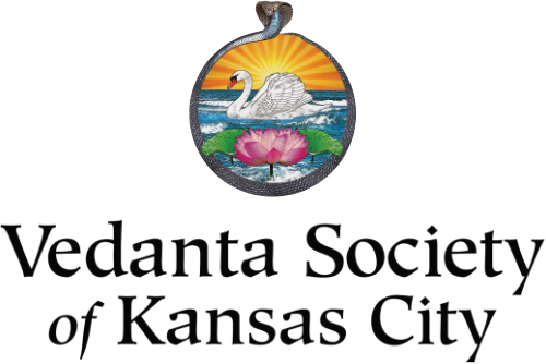 Vedanta Society of Kansas City